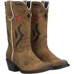 Boots ASH - Ash - Modalova