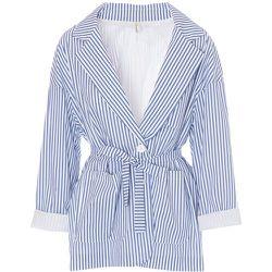 Jacket , , Taille: S - Souvenir - Modalova
