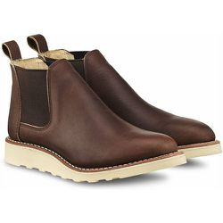 Chelsea Boots Red Wing Shoes - Red Wing Shoes - Modalova