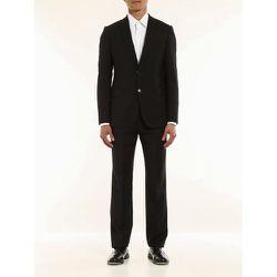 Suit G-Line Armani Collezioni - Armani Collezioni - Modalova