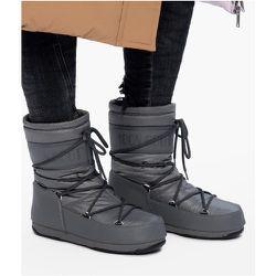Mid snow boots Moon Boot - moon boot - Modalova
