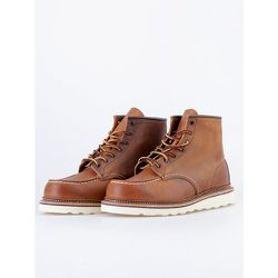 Chaussures plates Red Wing Shoes - Red Wing Shoes - Modalova