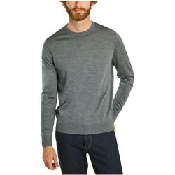 Crew Neck Pullover , , Taille: XL - PS By Paul Smith - Modalova