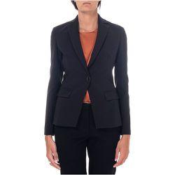 Jacket , , Taille: 44 IT - Hanita - Modalova