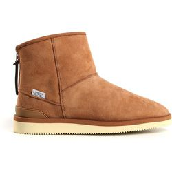Ankle boots with zip , , Taille: US 10 - Suicoke - Modalova