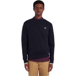 Sweatshirt , , Taille: XS - Fred Perry - Modalova