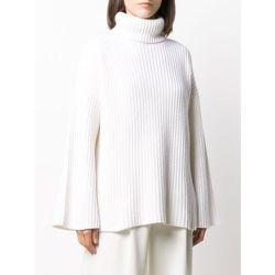 Turtle Sweater Allude - allude - Modalova