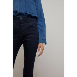 Skinny stretch jeans c91231-08g-2b dbl - closed - Modalova