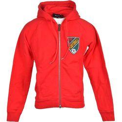Sweatshirt , unisex, Taille: M - Dsquared2 - Modalova