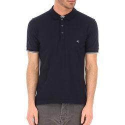 Polo shirt , , Taille: 38 IT - Fay - Modalova