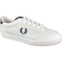 Sneakers B8199 , , Taille: 39 - Fred Perry - Modalova