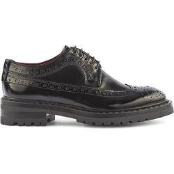 Flat shoes , , Taille: 41 - Barracuda - Modalova