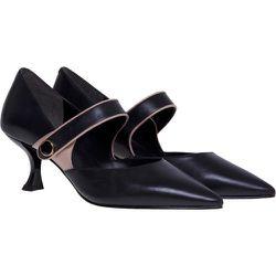 Heels' What For - What For - Modalova