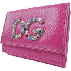 Portefeuille - Dolce & Gabbana Pre-owned - Modalova