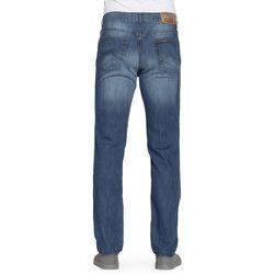 A Jeans Carrera Jeans - Carrera Jeans - Modalova
