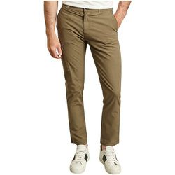 Military 7/8th trousers , , Taille: W30 - PS By Paul Smith - Modalova