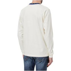 T-Shirt with Patch - Billionaire Boys Club - Modalova