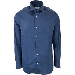 Camicia Modca0320Car220506 , , Taille: 39 IT - Seventy - Modalova