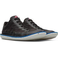 Sneakers Beetle K100716 Camper - Camper - Modalova