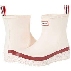 Rain boots Hunter - Hunter - Modalova