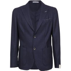 Jacket , , Taille: 54 IT - Eleventy - Modalova
