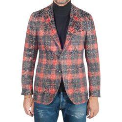 Jacket , , Taille: 46 IT - Gabriele Pasini - Modalova