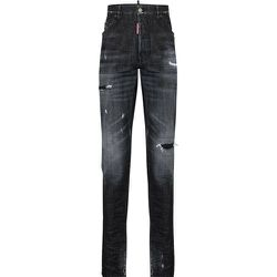 Cool Guy Jeans , , Taille: 52 IT - Dsquared2 - Modalova