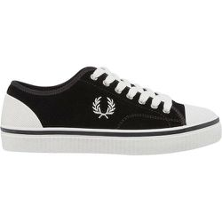 Sneakers de Ante B5166 Fred Perry - Fred Perry - Modalova