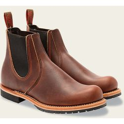 Chelsea Rancher 2917 shoes - Red Wing Shoes - Modalova