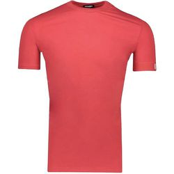 Icon T-shirt , , Taille: XS - Dsquared2 - Modalova