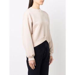 Sweater Agolde - Agolde - Modalova