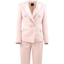 Jacket , , Taille: 46 IT - Hanita - Modalova