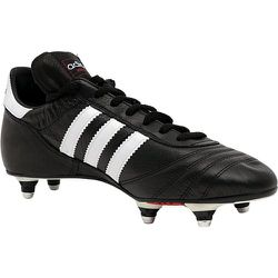 Sneakers World CUP , , Taille: 44 - Adidas - Modalova
