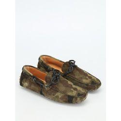 Loafers Car Shoe - Car Shoe - Modalova