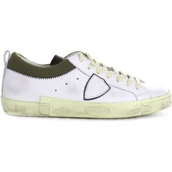 Chaussures A11Eprluvec3 , , Taille: 42 - Philippe Model - Modalova