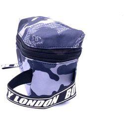 Borsello BOY London - BOY London - Modalova