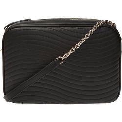 Swing belt bag , , Taille: Onesize - Furla - Modalova