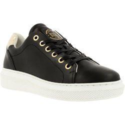 Sneakers Bullboxer - Bullboxer - Modalova
