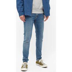 Jeans Skinny Nudie Jeans - Nudie Jeans - Modalova