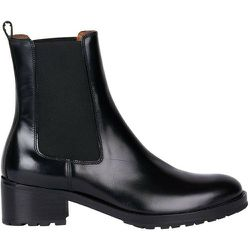 Boots 7456 , , Taille: 37 - Anthology Paris - Modalova