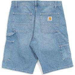 Trousers Carhartt Wip - Carhartt WIP - Modalova