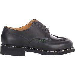 Laced shoes , , Taille: UK 7.5 - Paraboot - Modalova