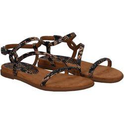 Sandals Claris Unisa - Unisa - Modalova