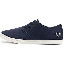 Sneakers B8233 Fred Perry - Fred Perry - Modalova