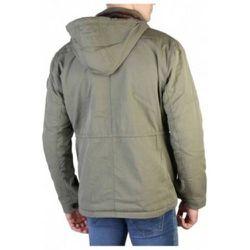 Hm402379 jacket Hackett - Hackett - Modalova