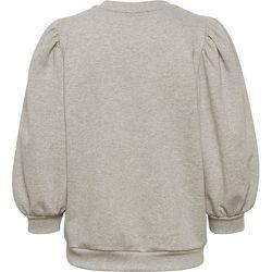 NankitaGZ sweatshirt Gestuz - Gestuz - Modalova