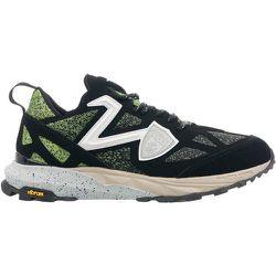 Sneakers Rxlu T002 , , Taille: 42 - Philippe Model - Modalova