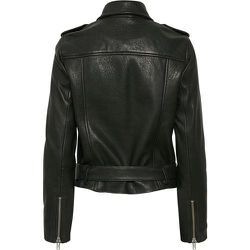 Zillagz Jacket Gestuz - Gestuz - Modalova