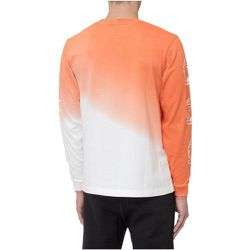 Sweatshirt Bleached Effect - Billionaire Boys Club - Modalova
