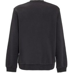 Sweatshirt with Brooch Fred Perry - Fred Perry - Modalova